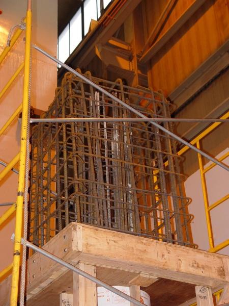 Construction 15D