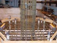 Construction 13